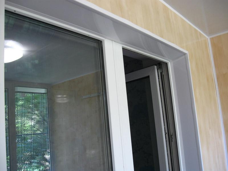 Днепропетровск ремонт балконов остекление балконы казань