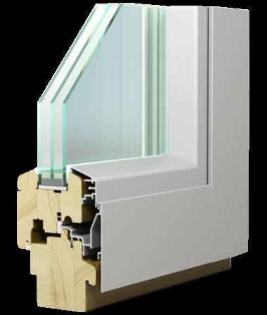 Алюминиевые накладки на деревянные окна пластиковое окно без откосов