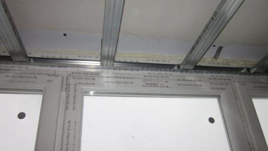 Доборный профиль для пластиковых окон цена установка балконной двери с окном