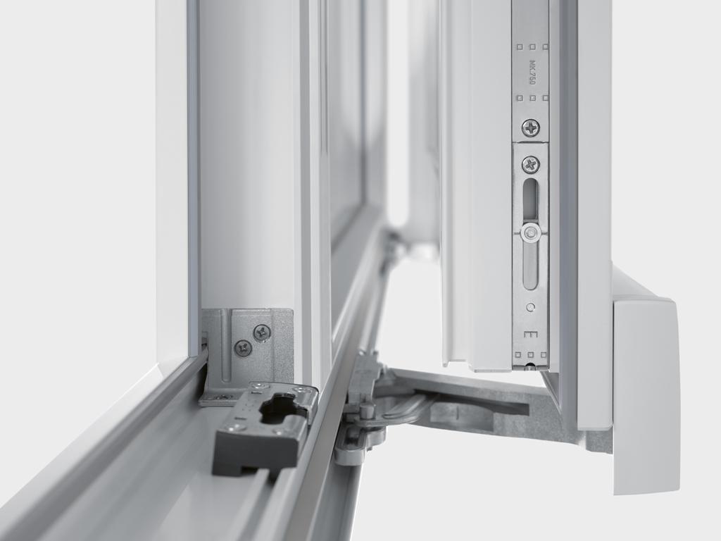 Порталы. раздвижные оконные и дверные конструкции..